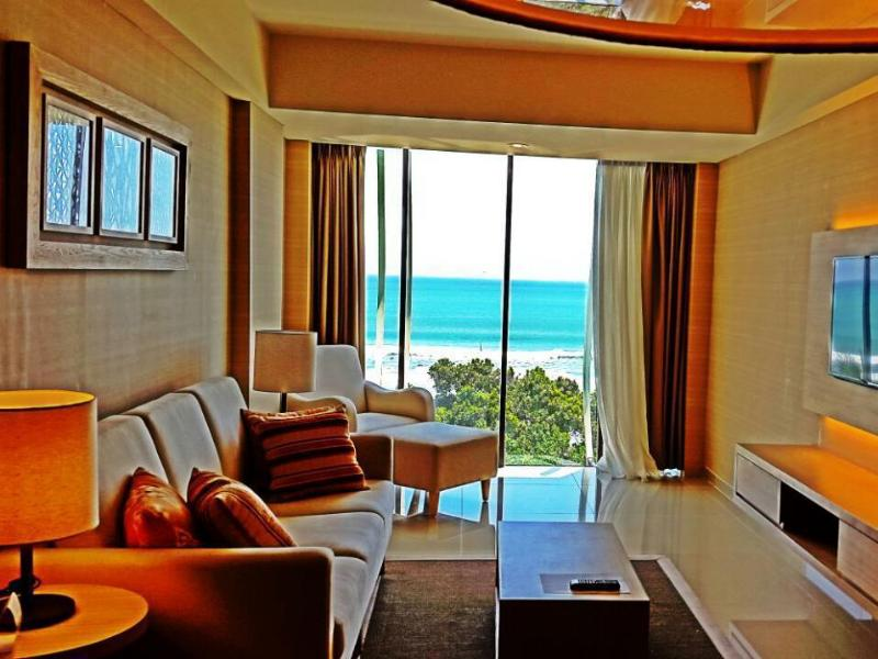 citadines kuta beach bali aparthotel the bali bible. Black Bedroom Furniture Sets. Home Design Ideas
