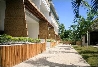 picture 1 of Panglao Bamboo Oasis