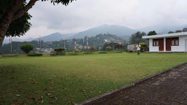 The View Villa 2