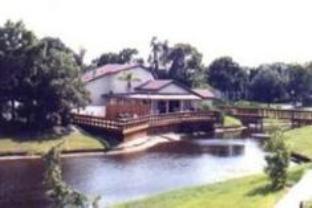 Shorewalk Vacation Rentals by Paradise Rentals Anna Maria (FL) United States