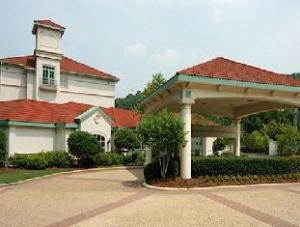 Sobre La Quinta Inn & Suites Birmingham Hoover (La Quinta Inn & Suites Birmingham Hoover)