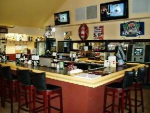 レッド カーペット イン エアポート フォート ローダーデール (Red Carpet Inn Airport Fort Lauderdale)