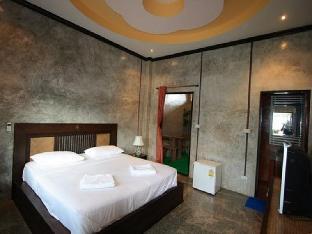 ピルトン リゾート Pilton Resort