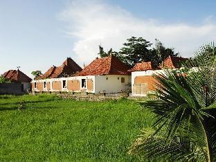 Villa Bali Jawa
