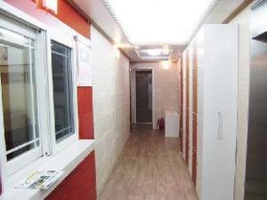 K.com Guesthouse