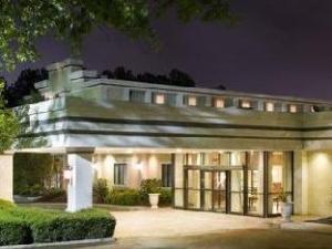 Comfort Inn Conference Center Hotel