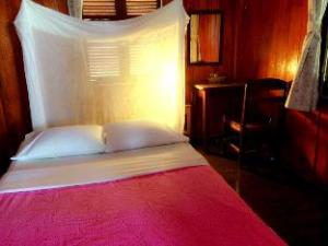 Vimala Guesthouse and Restaurant