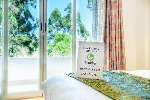 Treebo 4u Resort (Treebo 4u Resort)