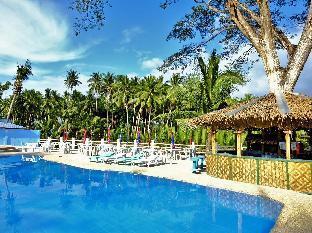 picture 1 of Seaside Beach Park Resort