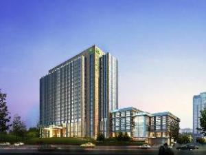 Holiday Inn Guangzhou Science City