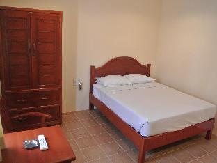 picture 2 of Suzuki Long Stay Resort