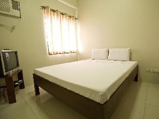 picture 2 of Travelbee Business Inn