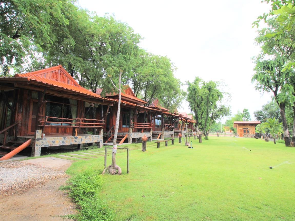Tamarind Home Resort