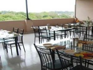 Hotel Rhishabh - Port Blair
