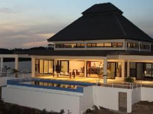Sapphire Bay Fiji Luxury Villas
