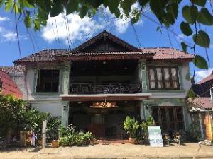 卫努达旅馆 (Vinutda Guesthouse)