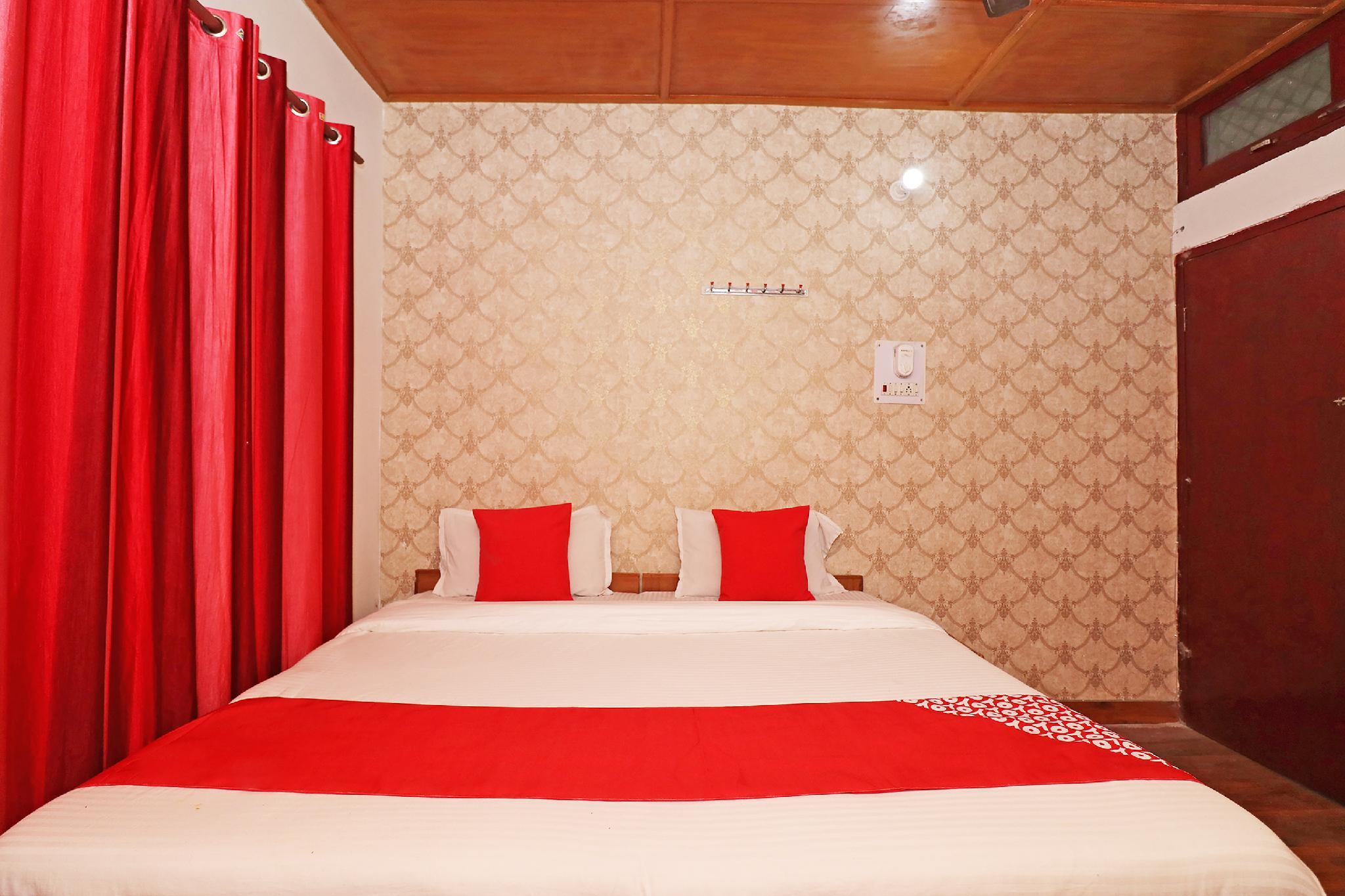 OYO 26232 Mahima Resorts