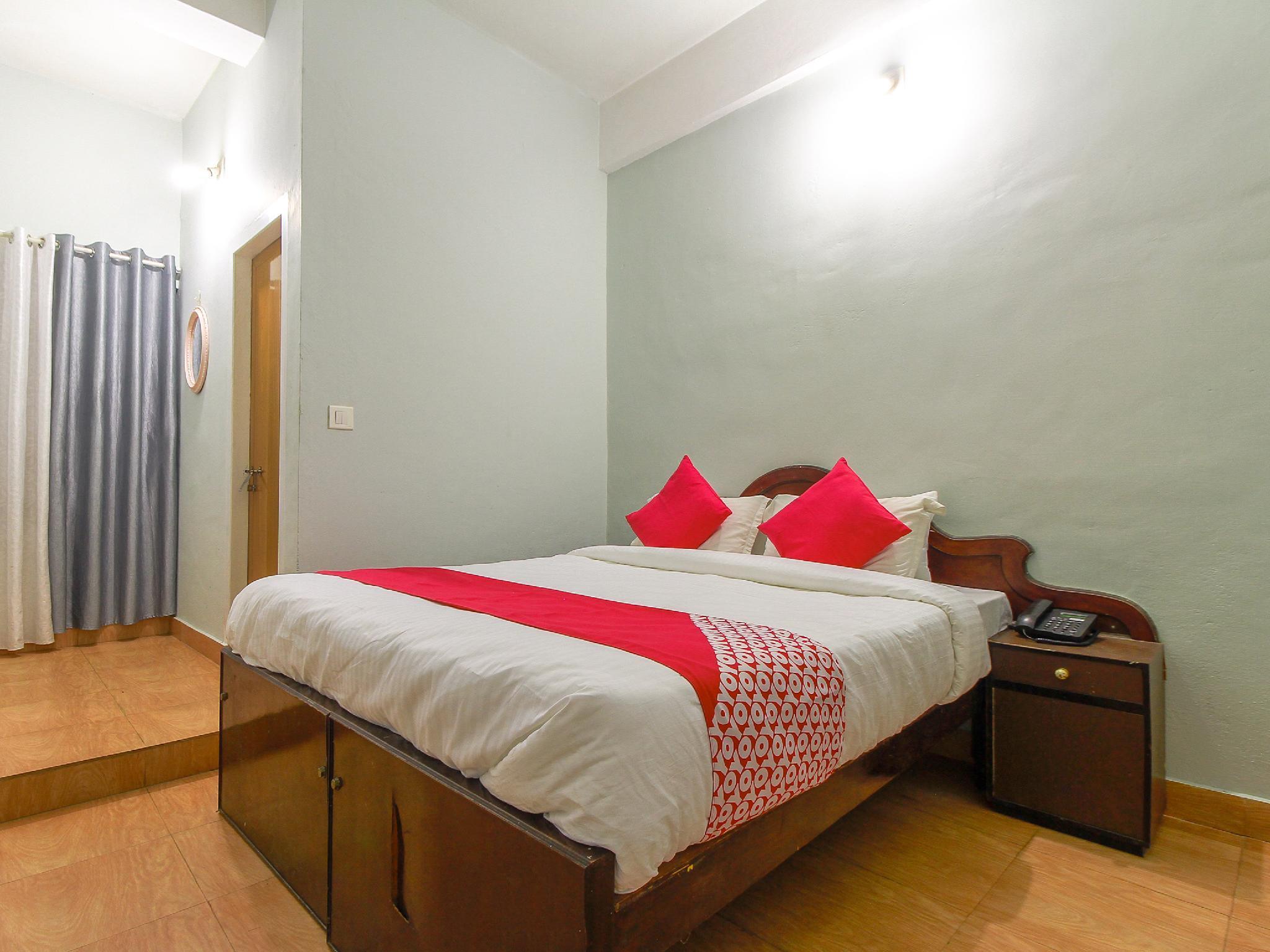 OYO 23107 Rasha Residency