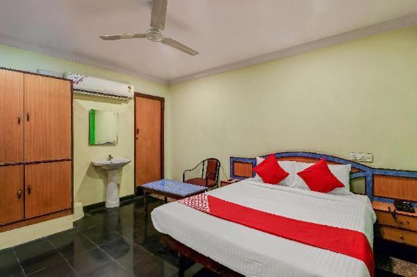 OYO 26562 Dazzle Stays Hyderabad