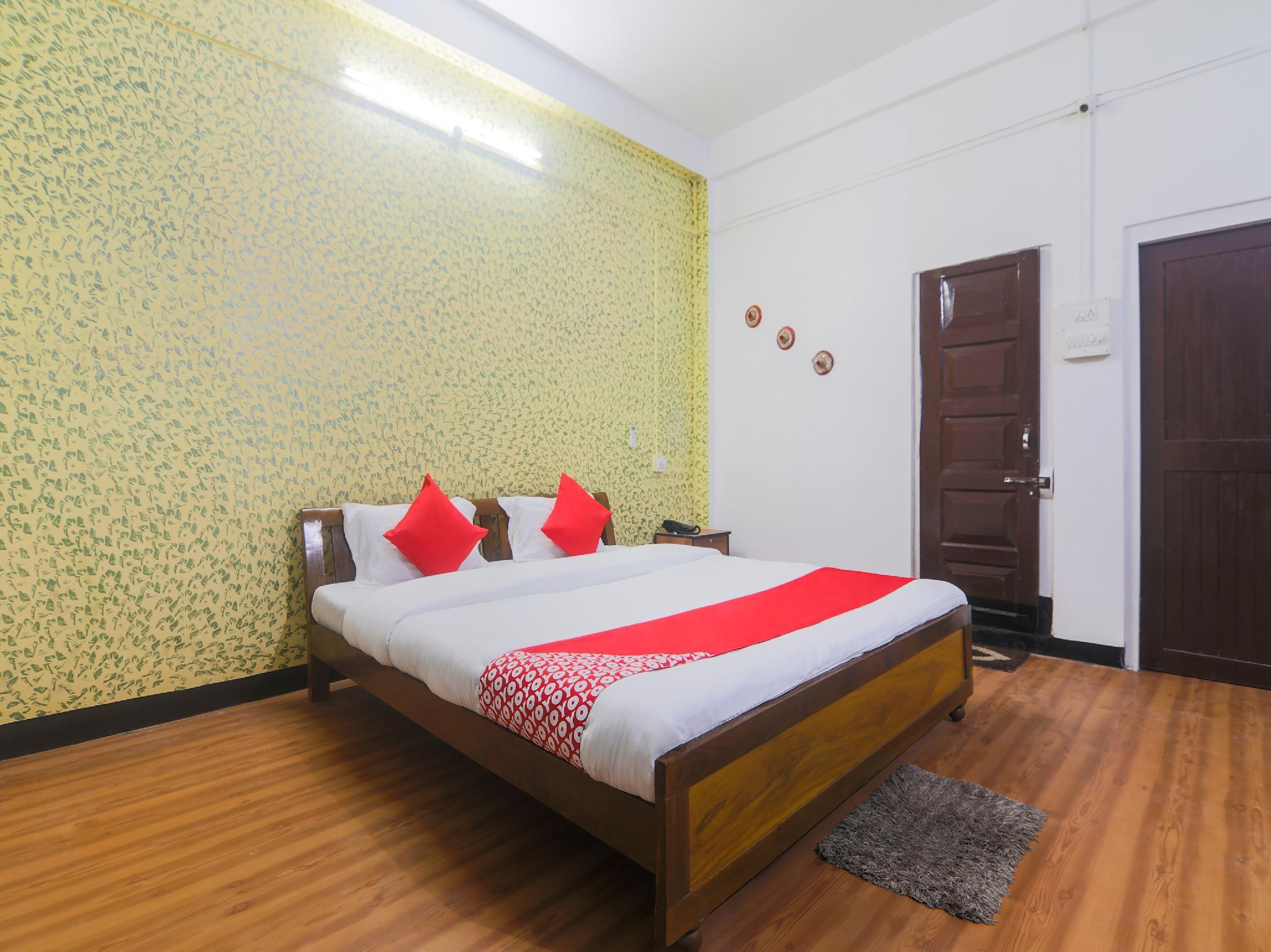OYO 24676 Purbanchal Guest House