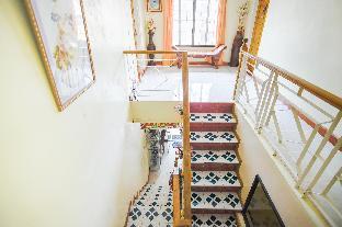 picture 4 of La Gracia Apartelle