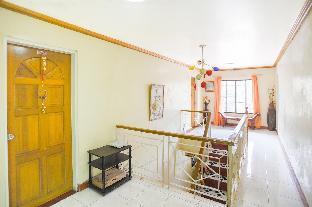 picture 3 of La Gracia Apartelle