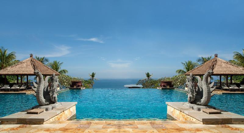 Ayana Resort Spa Agoda