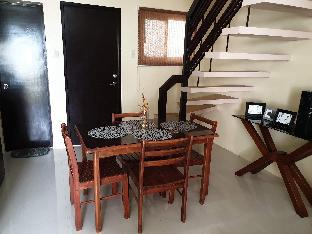 picture 3 of Unit J-5, 2BR House @Tagaytay Hampton Villa