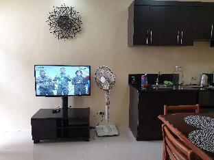 picture 4 of Unit J-5, 2BR House @Tagaytay Hampton Villa