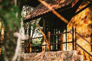 La Foresta by the river lodge ลา ฟอเรสต้า กาญจนบุรี