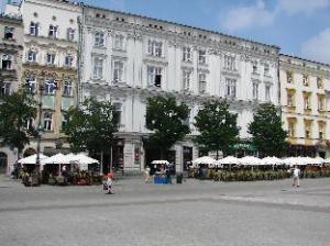 The Spiski Palace