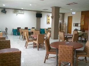 Hotel Sanggam