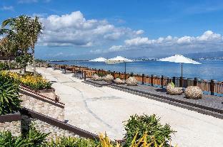 picture 5 of Dusit Thani Mactan Cebu Resort