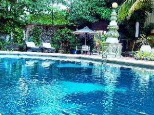 Goldiana Angkor Hotel
