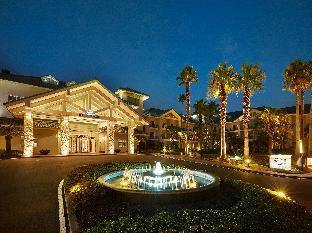 The Suite Hotel Jeju - 65475,,,agoda.com,The-Suite-Hotel-Jeju-,The Suite Hotel Jeju