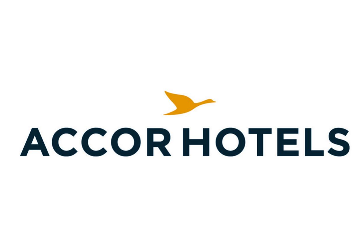 Hotel Marseille Centre Prefecture
