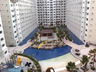 picture 1 of Shore Residences-Best View from Balcony