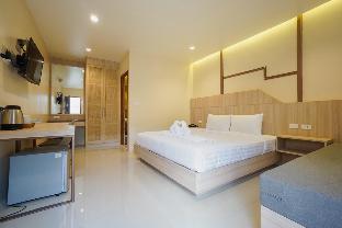The Way Patong Hotel โรงแรมเดอะเวย์ ป่าตอง