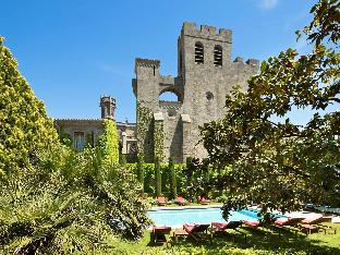 Hotel De La Cite Carcassonne Mgallery Collection