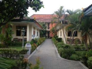 Brongto Hotel