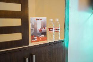 picture 3 of RedDoorz Premium @ Cityland Tagaytay