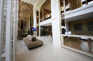 Luxury&RooftopPoolFastWifi FreeWater&Elec NearTown Phuket Phuket Thailand