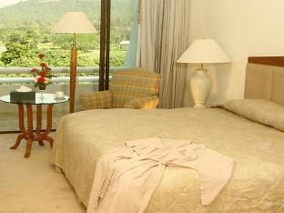 ザ ロイヤル チェンマイ ゴルフ リゾート The Royal Chiang Mai Golf Resort