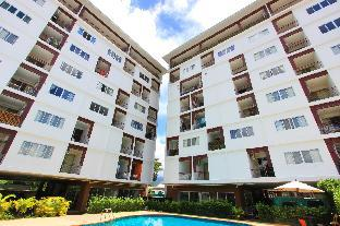 M Plus 2 Apartments เอ็ม พลัส 2 อพาร์ตเมนต์