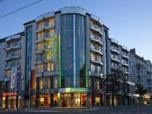 Holiday Inn Berlin City Center East
