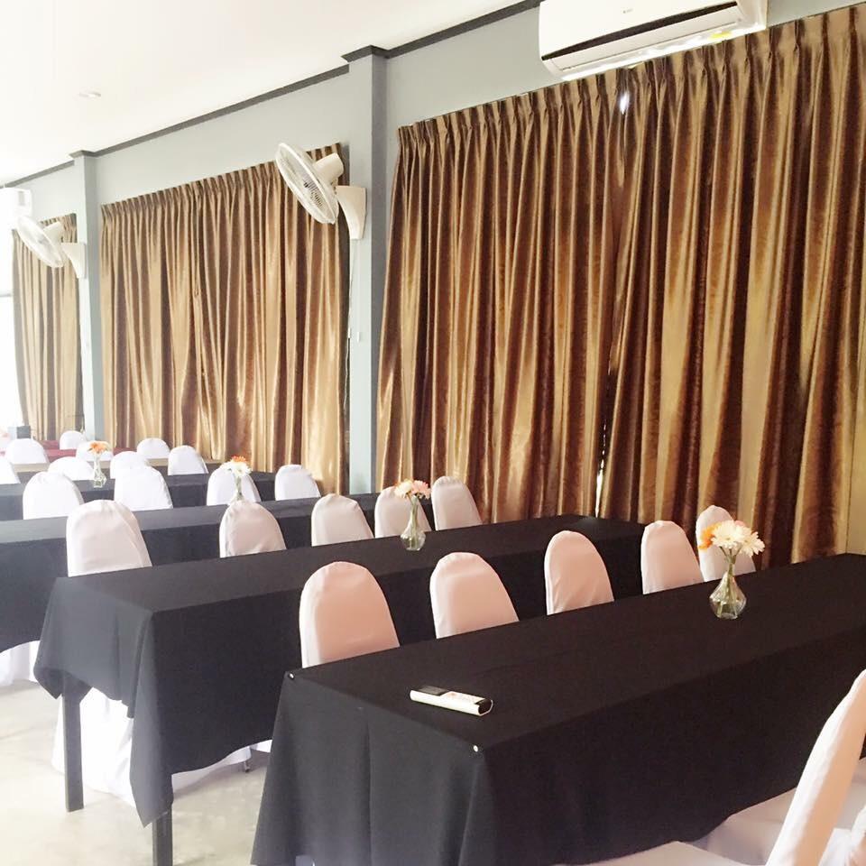 Rintara Riverside Resort รินธารา ริเวอร์ไซด์ รีสอร์ต