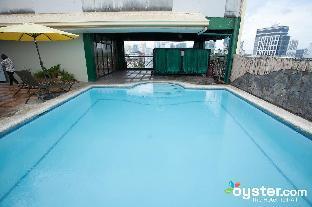 picture 3 of White Knight Hotel Cebu