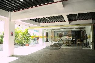 picture 3 of Travelbee Fuente Inn