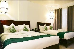 picture 2 of Cocotel Room Chartel Inn Boracay