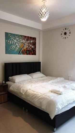 Great House 99 , BTS BangChak, Sukhumvit 99 อพาร์ตเมนต์ 3 ห้องนอน 4 ห้องน้ำส่วนตัว ขนาด 19 ตร.ม. – สุขุมวิท